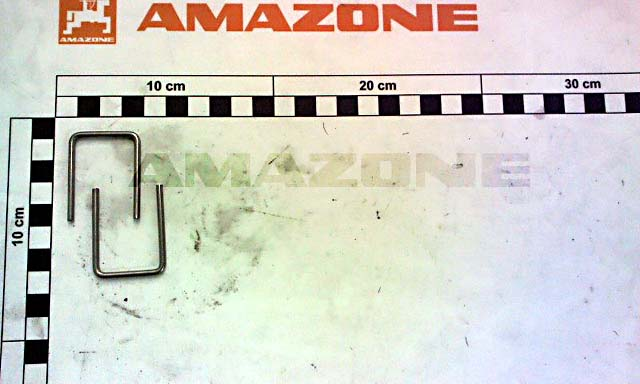 KvSrr Universal-Reifeneisen-Muttern-Schraubenschl/üssel 4-Fach abnehmbare und tragbare Taschengr/ö/ße 17 mm 19 mm 21 mm 23 mm